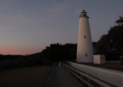 Ocracoke lighthouse 2014-12-13 17.04.18
